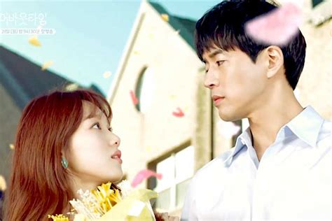 film korea terbaru mei banyak oppa ganteng ini loh drama korea terbaru mei 2018