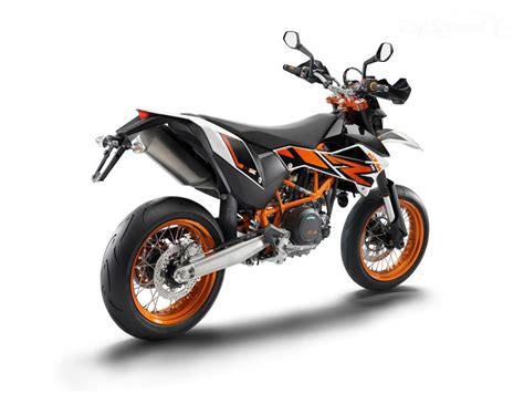 Ktm 690 Top Speed 2014 Ktm 690 Smc R Picture 546191 Motorcycle Review