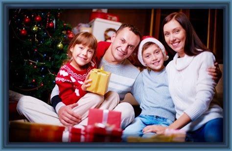 imagenes de la familia reunida imagenes de familia unida y feliz archivos imagenes de