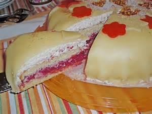 marzipan decke torte mit marzipandecke images
