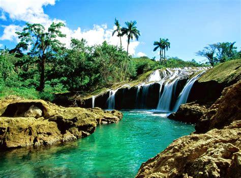 ver imagenes relajantes ver imagenes de paisajes relajantes