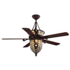 tiffany style ceiling fans with lights hton bay ceiling fans 52 quot hton bay tiffany style
