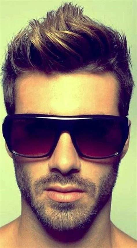 goggle over 50 haircuts best 25 short mohawk ideas on pinterest short mohawk