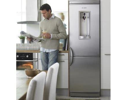frigoriferi da cucina arredamento cucina frigoriferi