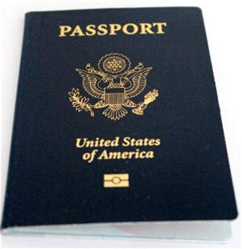 how much is a service how much is a same day passport