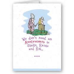 chuckleberry s anniversary cards