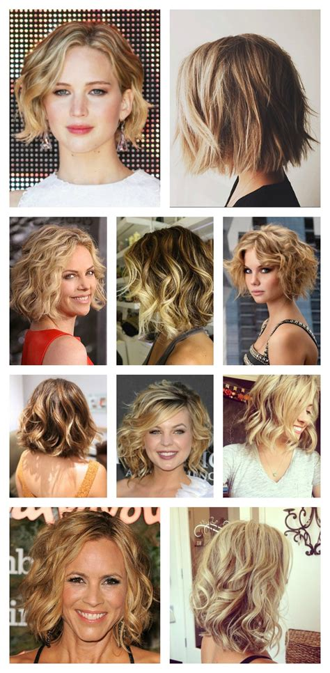 cute hairstyles you can do with a straightener 7 tips how to curl short hair with a straightener