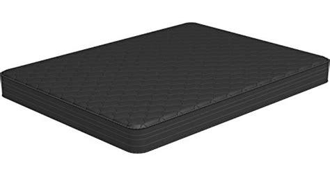 truck bed foam mattress voyager foam truck mattress just rv parts accessories