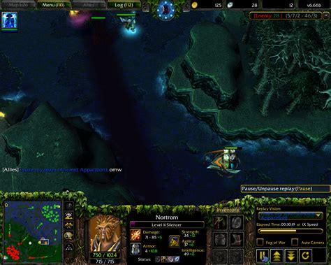 Dota Player dota player quotes tagalog quotesgram