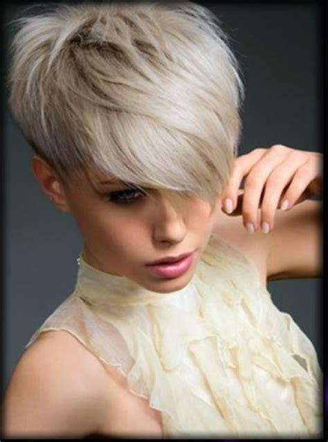 platinum blond pixie platinum blonde pixie crop girly stuff pinterest