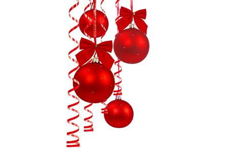 pinterest christmas lights decor images about holidays on pinterest christmas balls clip