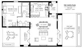 small modern floor plans modern house plans modern stock house plans for arizona