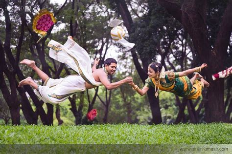 10 Best Wedding Photographers in Chennai