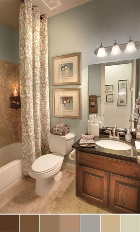 bathroom colour scheme ideas bathroom color scheme ideas intended for bathr 29563