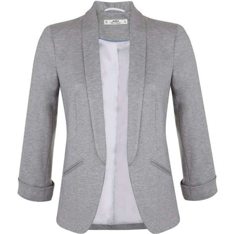 grey knit blazer grey knit blazer nhs gateshead