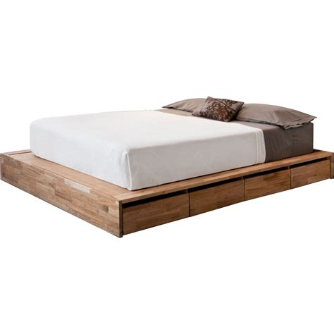 low platform beds contemporary bedroom with ikea low platform bed solid