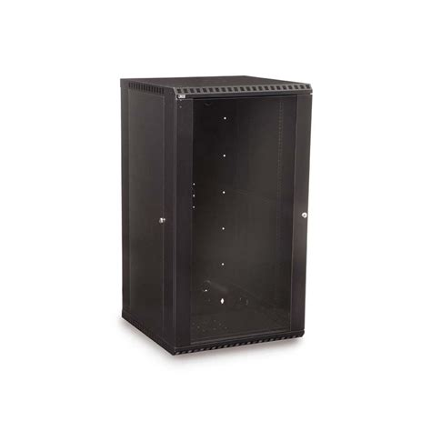 Cabinet Mount For by Wall Mount Cabinets