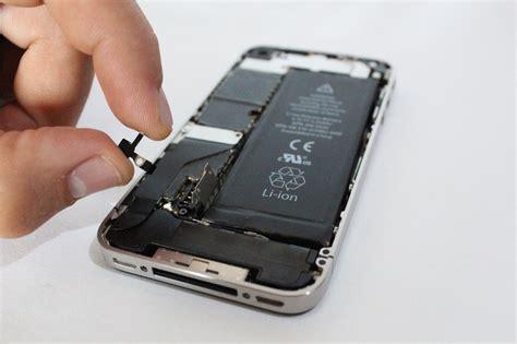 batterie d iphone comment l am 233 liorer
