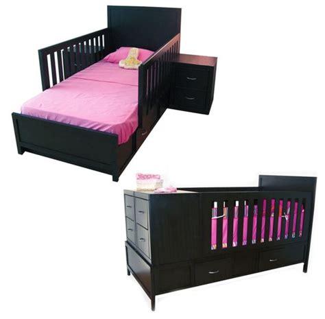 cunas modernas para bebes 4 pontos chave para decora 231 227 o de quarto de beb 233 casa detalhe