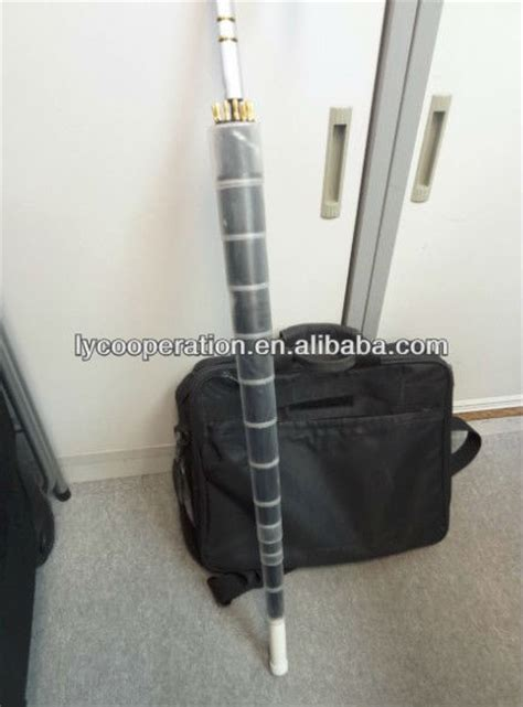 Thermometer Payung umbrella plastic cover buy umbrella plastic cover umbrella plastic cover