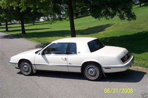 online repair manual for a 1993 buick riviera service manual 1993 buick riviera blend door removal service manual 1993 buick riviera rear