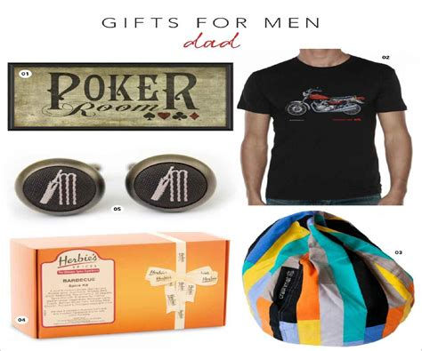 mens christmas gifts 2014 28 images 2014 christmas
