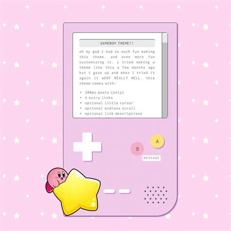 themes tumblr pokemon zelda theme tumblr