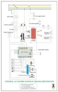 industrial air compressor wiring diagram get free image about wiring diagram