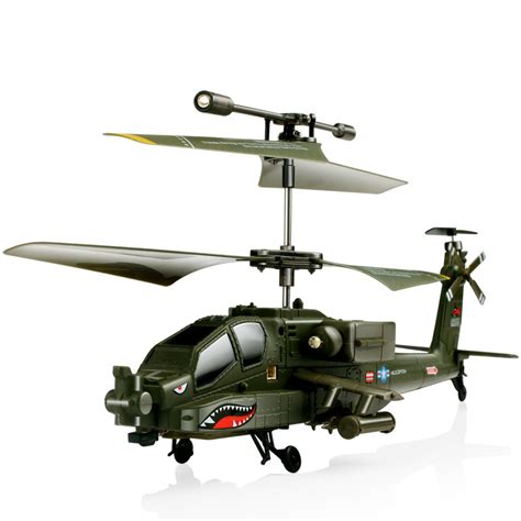 Helicopter Remote Model Model Hx703 syma s109g three channel gyro rc helicopter model led 10m 7 8 min remote uav 1 set lot gt newest