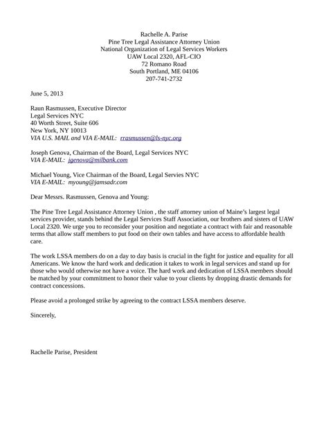 Term Support Letter Sle Letter Of Assistance 28 Images Letters Of Support Letters Of Support Lbdfi Letter Of