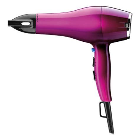Conair Hair Dryer Kmart 074108268938 upc conair 294 infiniti pro 1875 watt hair