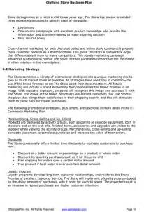 Charity Business Plan Template by Strategic Plan Template Charity Business Plan Template