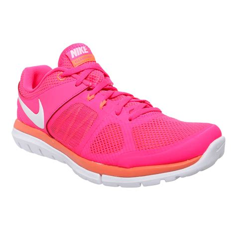 nike pink running shoes womens nike running shoes pink with popular creativity in