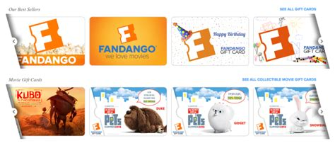 How To Use An E Gift Card - best how to use fandango gift card on roku for you cke gift cards