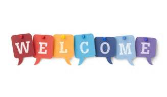 6 tips to make your online participants feel welcome in a