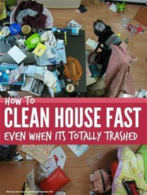 how to clean a cluttered house fast 17 best ideas about house blessing on pinterest magick