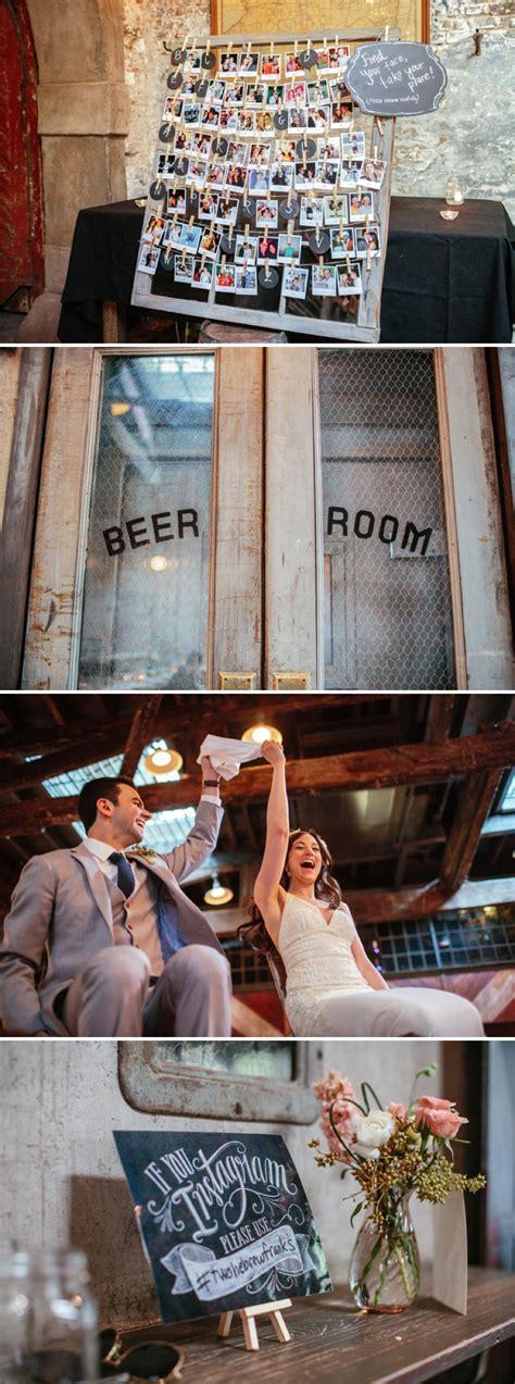 kosher wedding halls new york city a boho for a rustic garden wedding at houston new york city usa