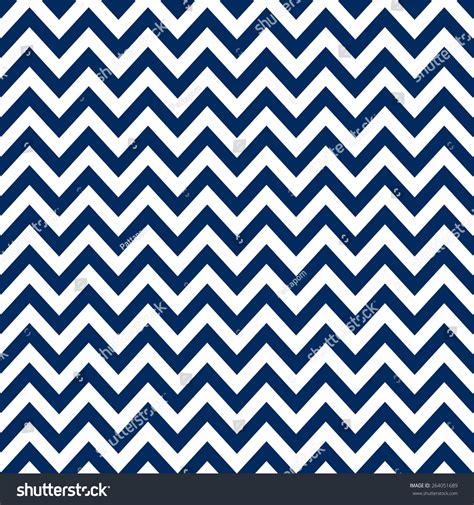 pattern navy blue navy chevron pattern background www imgkid com the