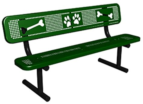 dog park benches dog park benches 28 images dog park products doggie