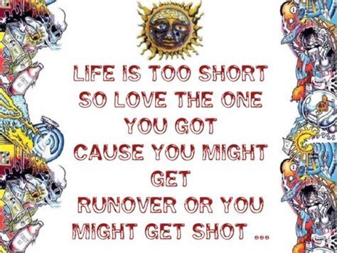 sublime quotes sublime lyric quotes quotesgram