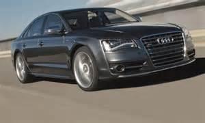 2013 audi s8 0 60 mph drive review