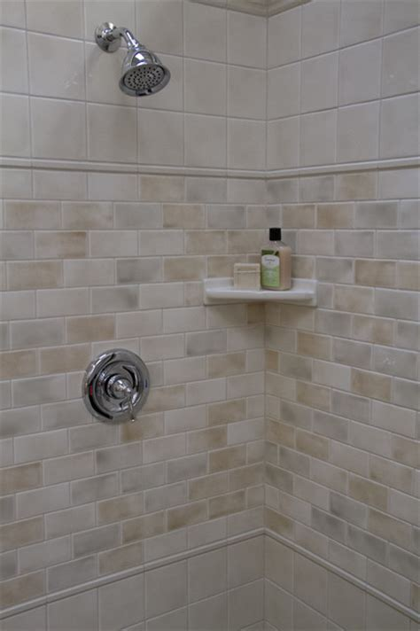 grazia melange wall tile soft palette and gentle shading italian wall tile traditional grazia melange wall tile soft palette and gentle shading
