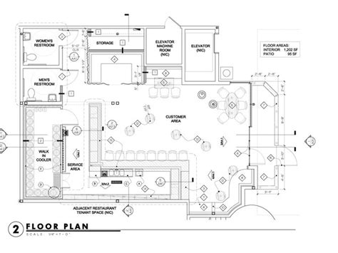 nano brewery floor plan photo nano brewery floor plan images photo nano brewery