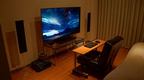 computer setup ideas the coolest computer setup ever best gaming setup 2013