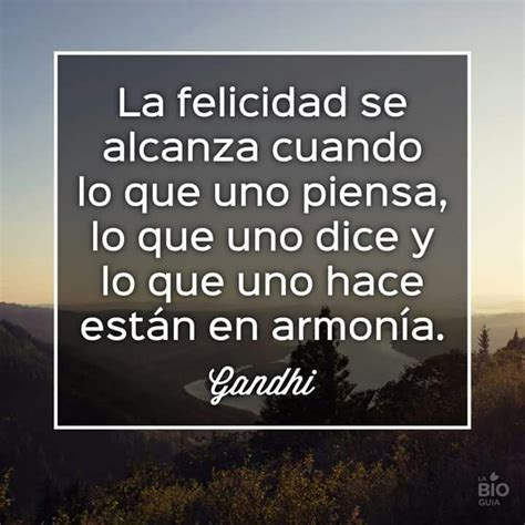 gandhi biography en español 140 best images about mis frases my quotes on pinterest