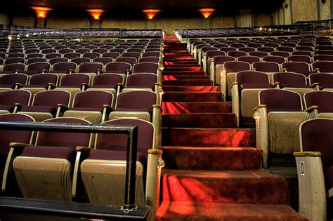 theater aisle lighting how to set up home theatre with tv dvd home theater