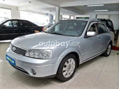 Ford Laser Che Cover Mobil Durable Premium b 225 n xe 244 t 244 ford laser 2004 8470 tuan ttd1