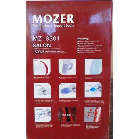 Hair Dryer For Sale In Lahore buy mozer hair dryer in pakistan getnow pk