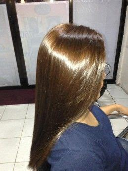 hair rebond manila hair rebond with permanent color service p 1 500 only any