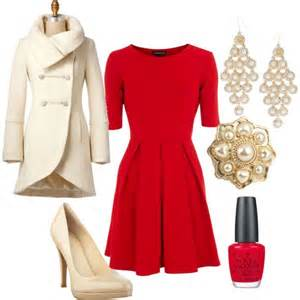 company christmas party fashion ideas pinterest